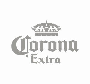 Sponsored by Corona Extra