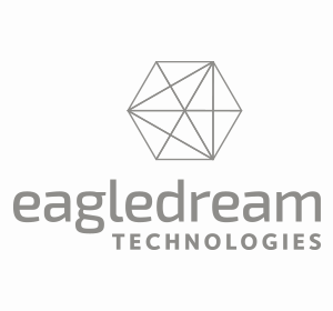 Sponsored by EagleDream Technologies