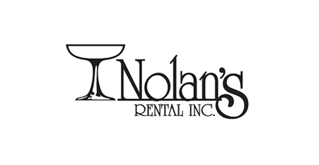 Sponsored by Nolan's Rental Inc.