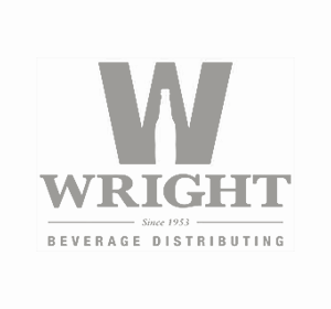 Sponsored by Wright Distributing