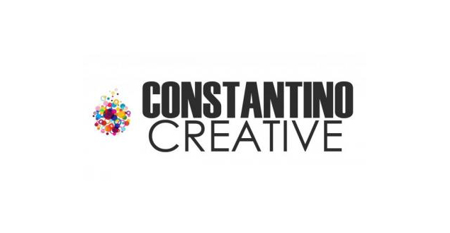Sponsored by Constantion Creative