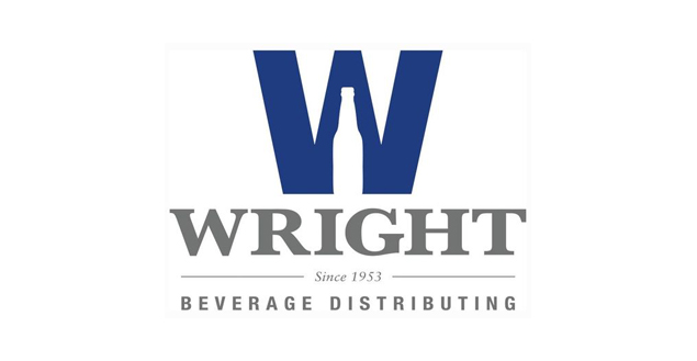 Sponsored by Wright Beverage Distributing