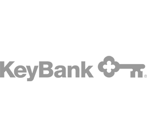 Sponsored by KeyBank