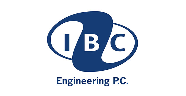 Sponsored by IBC Engineering