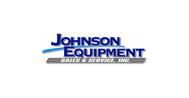 Johnson Equipment