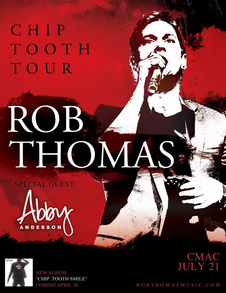 rob-thomas-admat-tour-poster