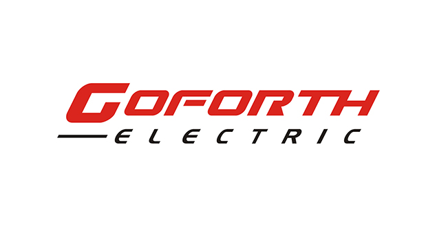sponsor Goforth electric