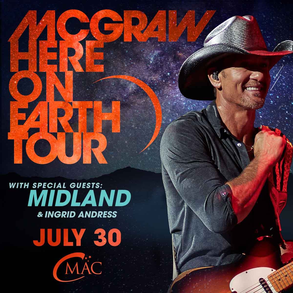 tim mcgraw admat
