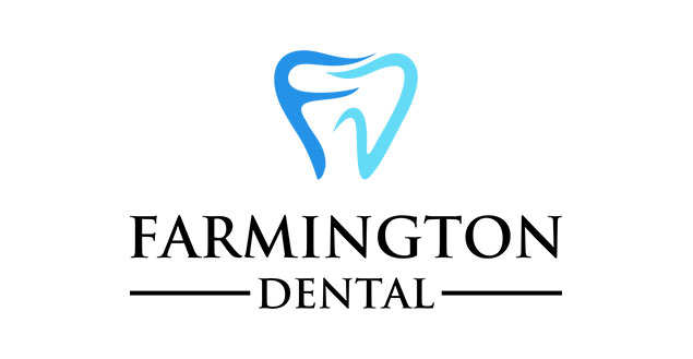 Sponsored by Farmington Dental