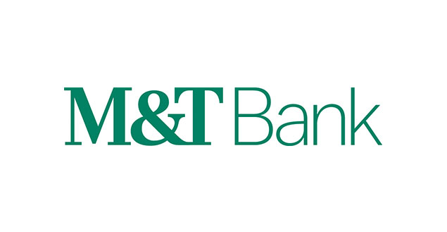 Sponsored by M&T Bank